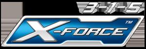 3-1-5 logo