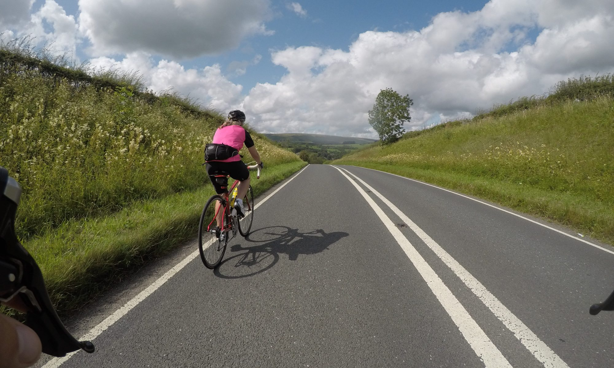north lakes 30 mile loop sportive