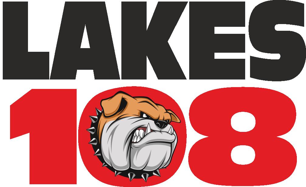 lake district 108 sportive