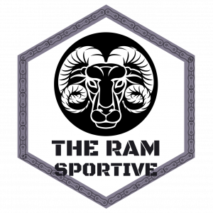 """The Ram"" 68 mile Yorkshire Dales Sportive"