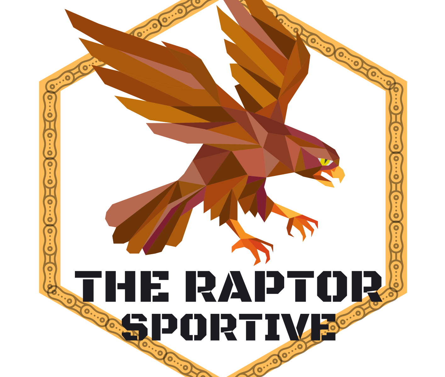"""""""The Raptor"""" 63 mile Forest of Bowland Sportive"""