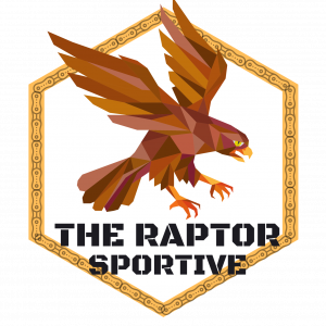 """The Raptor"" 63 mile Forest of Bowland Sportive"