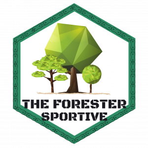 """The Forester"" 32 mile Grizedale Forest off road Sportive"