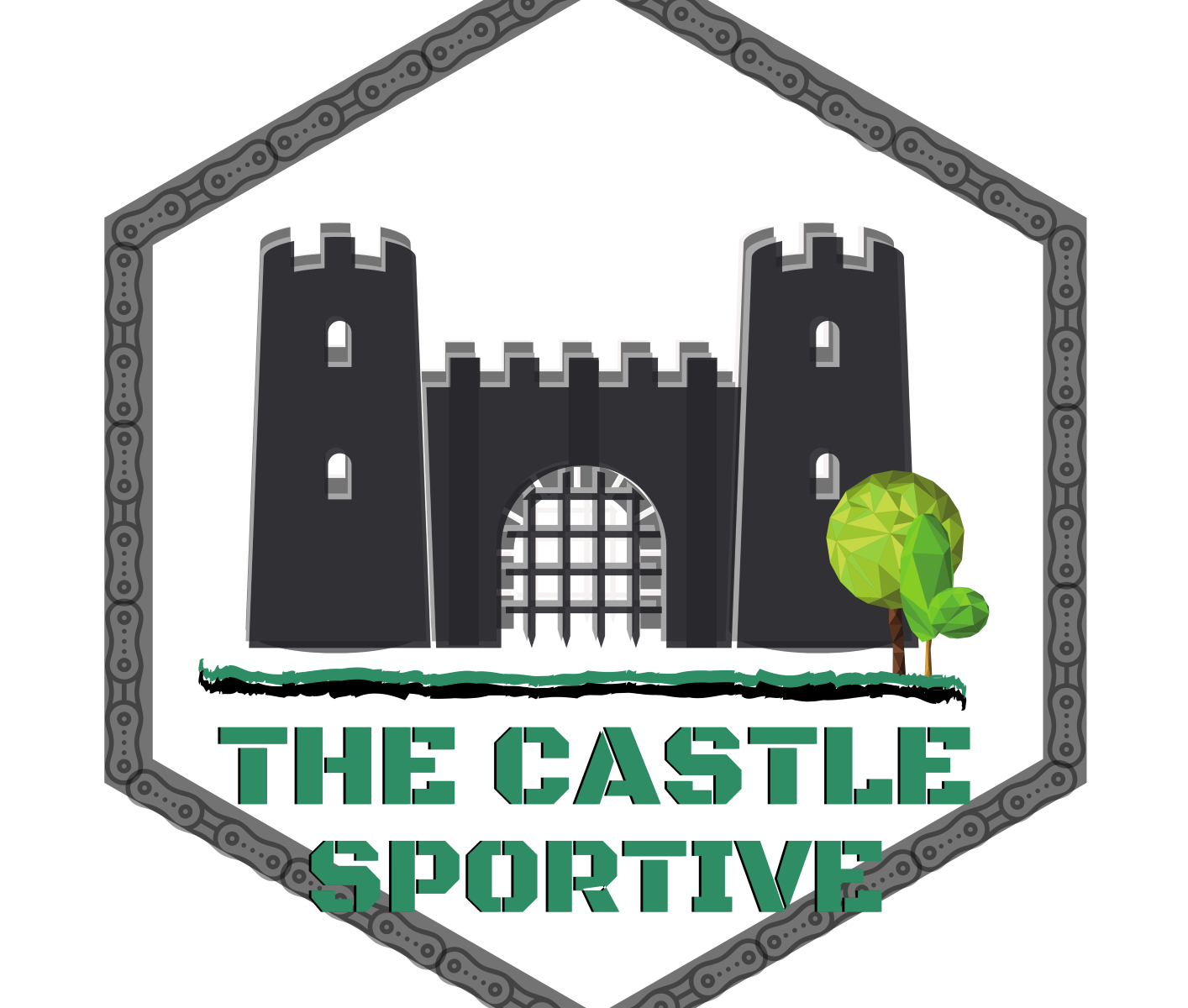 """""""The Castle"""" 80 mile North Lakes Sportive"""