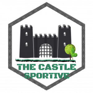 """The Castle"" 80 mile North Lakes sportive"